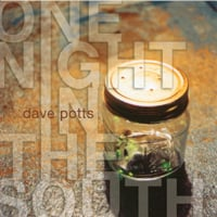Dave Potts | One Night In The South
