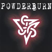 Powderburn | Powderburn