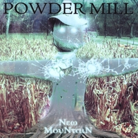 Powder Mill | New Mountain