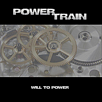 Powertrain | Will to Power
