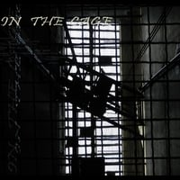 Pozo | In the Cage