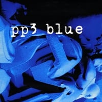 PP3 Phil Parnell Trio | Blue