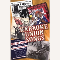 People's Progressive Karaoke | Karaoke Union Songs