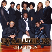 Pq & Rated Pg | Champion