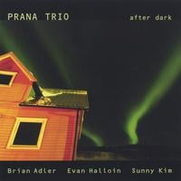Prana Trio | After Dark