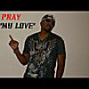 Pray: My Love - SIngle