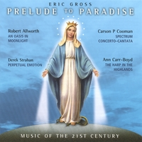 Various Artists | Prelude To Paradise