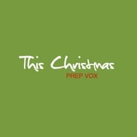 Prep Vox | This Christmas