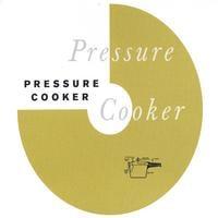 Pressure Cooker | Pressure Cooker