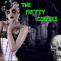 The Pretty Corpses | Fix of Six - EP