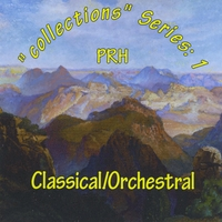 PRH | Classical/Orchestral