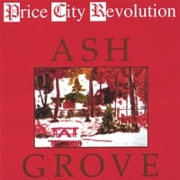 Price City Revolution | The Ash Grove