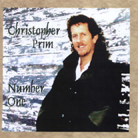 Christopher Prim | Number One