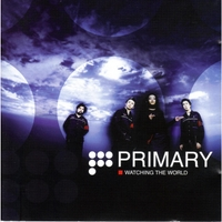 Primary | Watching the World
