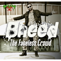 Prime Pollution | Bheed: The Faceless Crowd