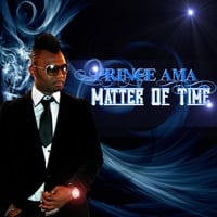 Prince Ama | Matter of Time
