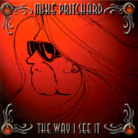 Mike Pritchard | The Way I See It