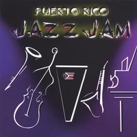 Papo Lucca, Bobby Valentin, Roberto Roena, and others | Puerto Rico Jazz Jam