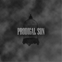 "Prodigal Son | ""Self Titled"""