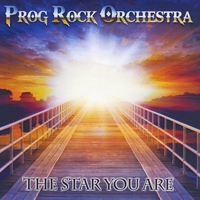 Prog Rock Orchestra | The Star You Are