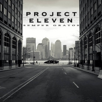 Various Artists | Project Eleven
