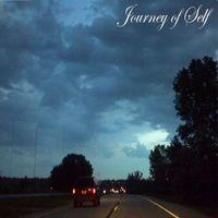 Project Ep0ch | Journey of Self (An Improvisation of Synchronicity)