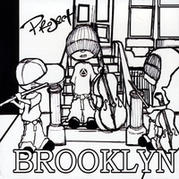 PROJECT Trio | Brooklyn