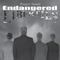 Project Natale | Endangered Liberties