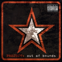 Project Out of Bounds | Project Out of Bounds