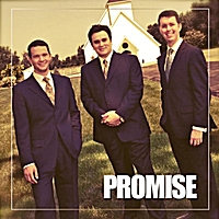 Promise | Promise