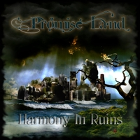 Promise Land | Harmony in Ruins