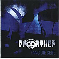Pronther | Fang die Seife