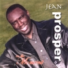 Jean Prosper: In The Moment