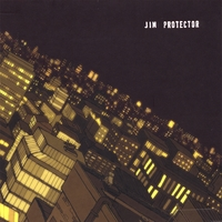 Jim Protector | Shields Down