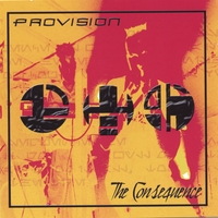 Provision | The Consequence