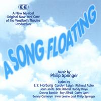 Philip Springer & Company | A Song Floating ...