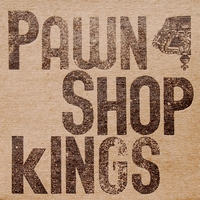 PawnShop Kings | Pawnshop Kings