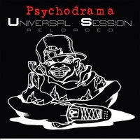 Psychodrama | The Universal Session - Reloaded