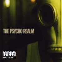 The Psycho Realm | The Psycho Realm