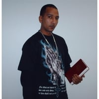 Psyc the Holy Lyricist | Psyc'd 4 Christ (Mix Tape)