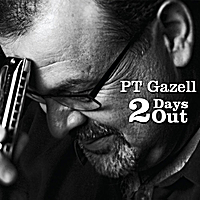 PT Gazell | 2 Days Out