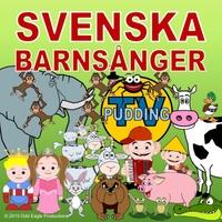 tv svenska