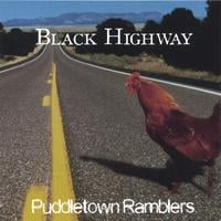 Puddletown Ramblers | Black Highway