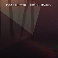 Pulse Emitter | Cosmic Images