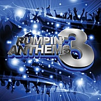 Various Artists | Pumpin' Anthems 3