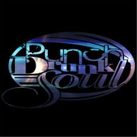 Punch Drunk Soul | Punch Drunk Soul