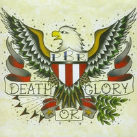 Punk Blues Review | Death Or Glory