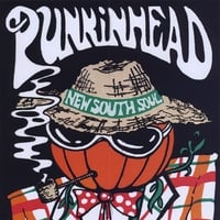 Punkinhead | New South Soul