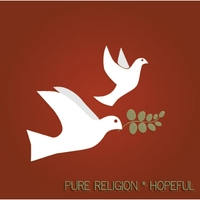Pure Religion | Hopeful