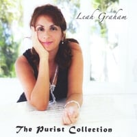 Leah K. Graham | The Purist Collection